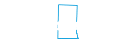 The Alamance News